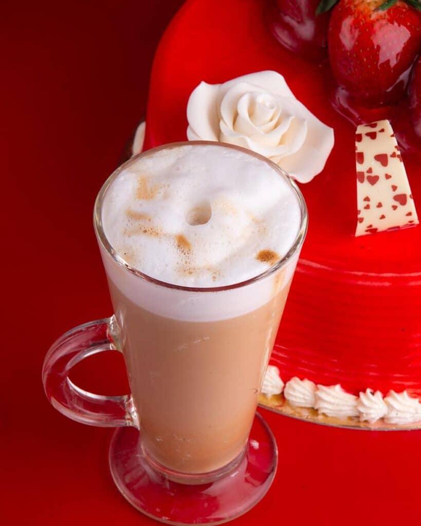 coffee-pistahoney